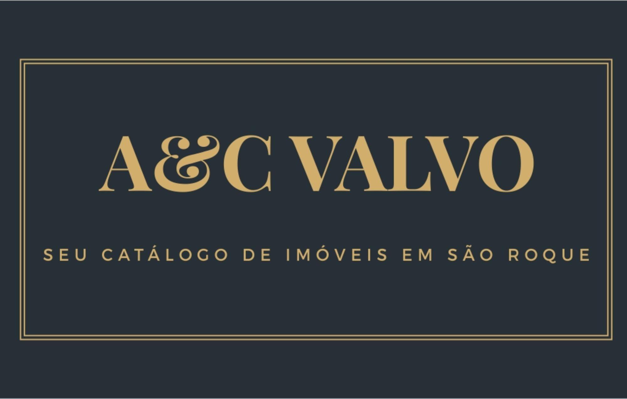 A&C Valvo Imóveis